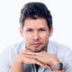 Ville Tuokila avatar