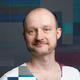 Teemu Korpilahti avatar