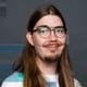 Arttu Rantakärkkä avatar