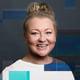 Mari Siukonen avatar