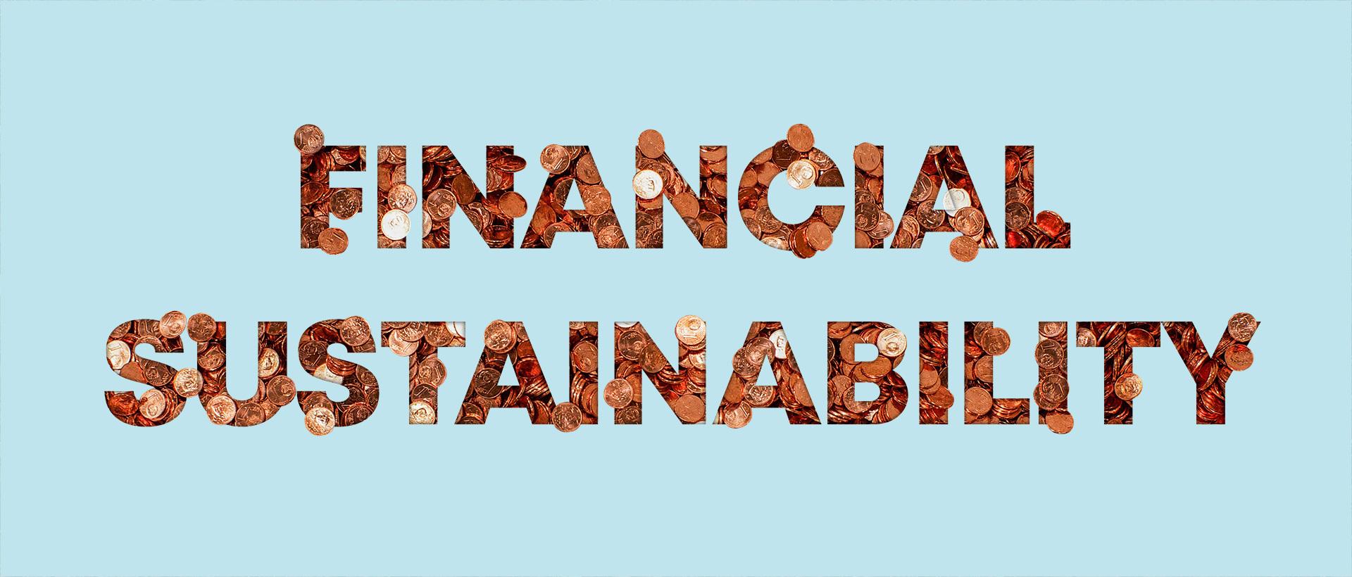 financial-sustainability