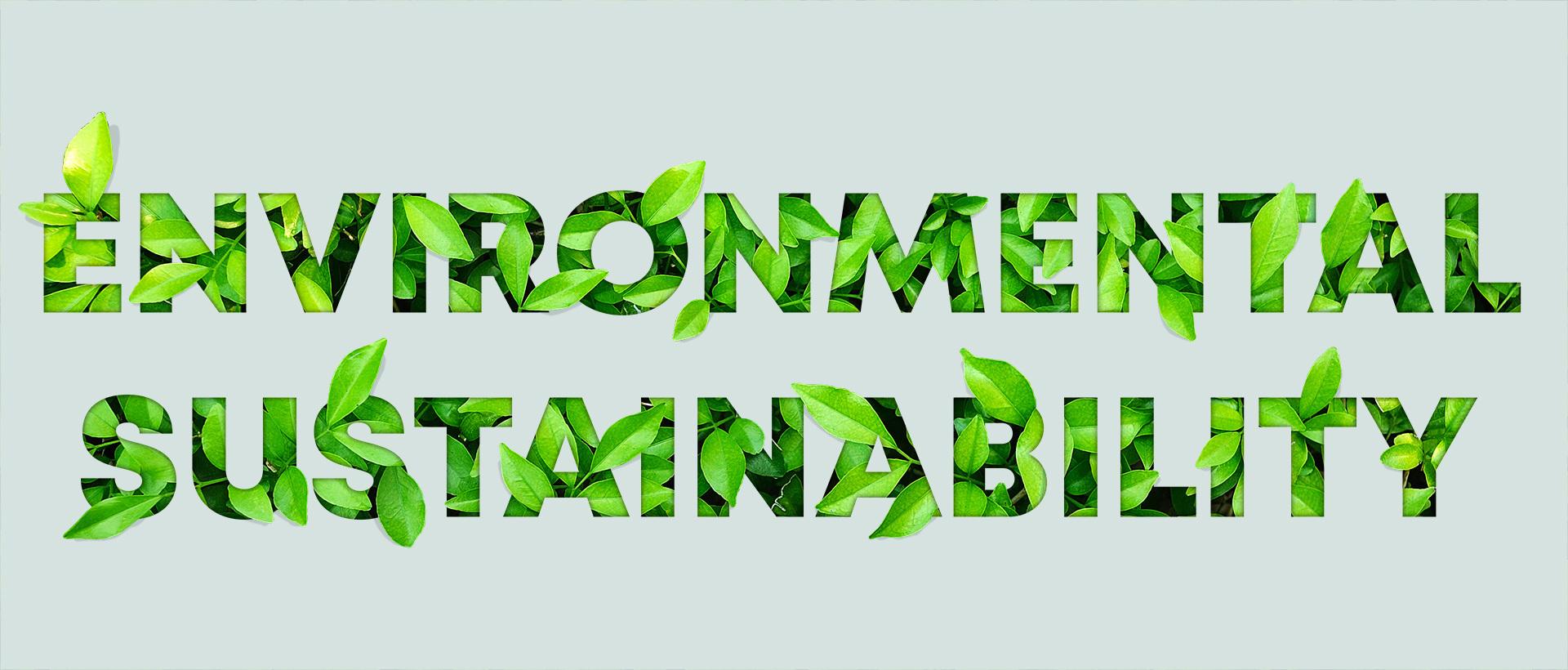 environmental-sustainability